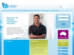 View More Information on Catherine Clear Physiotherapist