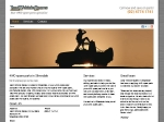 View More Information on Land Vehicle Spares of Australia Pty Ltd