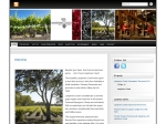 View More Information on Langhorne Creek Wine Industry Council