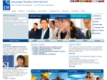 View More Information on Language Studies International Australia Pty Ltd