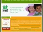 View More Information on Larool Pre-School Incorporated