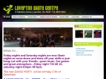 View More Information on Laverton Skate Centre