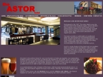 View More Information on Astor Hotel & Motel