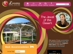 View More Information on Lasseters Hotel Casino, Alice springs