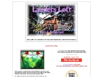 View More Information on Lauders Loft Bed And Breakfast