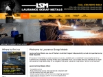 View More Information on Laurance Scrap Metals