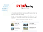 View More Information on Ryno Fencing