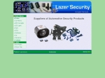 View More Information on Lazer Security