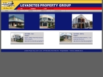 View More Information on Levadetes Pty Ltd