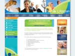 View More Information on Lifespan Financial Planning Pty Ltd