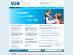 View More Information on Lifespan Financial Planning Pty Ltd, Cairns