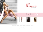 View More Information on Lingerie World, Sydney