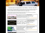 View More Information on Limousine Agents, Kingscliff