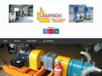 View More Information on Liquitech (Qld) Pty Ltd