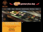 View More Information on Little Gourmet Pizza Shop The