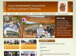 View More Information on Local Government Association Of The Northern Territory