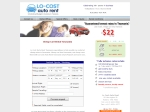 View More Information on Lo.Cost Auto Rent