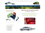 View More Information on Lo-Cost Auto Rent