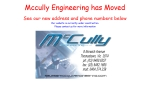 View More Information on Long Jetty Automotive Engineering Pty Ltd