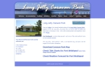 View More Information on Long Jetty Caravan Park