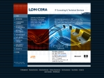 View More Information on Lonicera Pty Ltd