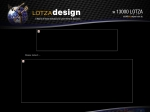 View More Information on Lotza Signs