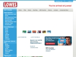 View More Information on Lowes Menswear, Chermside