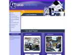 View More Information on Lucas Exhibitions Pty Ltd