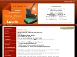 View More Information on Lucris Manufacturing Pty Ltd