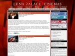 View More Information on Luna On Sx