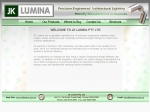 View More Information on Lumima Pty Ltd