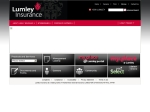 View More Information on Lumley General Insurance Ltd, Townsville