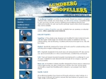 View More Information on Lundberg Propellers