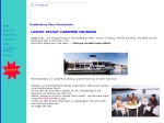 View More Information on Luxury Afloat Houseboats, BROOKLYN