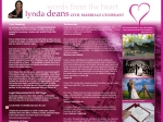 View More Information on Lynda Deans