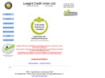 View More Information on Lysaght Credit Union, Wollongong