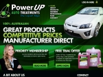 View More Information on Quality Auto Treatments Pty Ltd