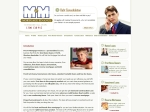 View More Information on M & M Mortgage Finance