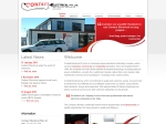 View More Information on The Electric Contact Pty Ltd