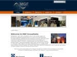 View More Information on M G F Consultants (NQ) Pty Ltd