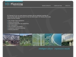 View More Information on M G Planning Pty Ltd