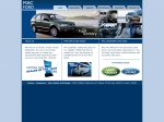 View More Information on MAC Ford