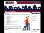 View More Information on M L G Conveyancing