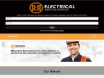 View More Information on M M Electrical Merchandising, Northbridge