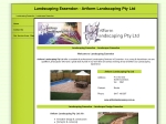 View More Information on M.A.P.S. LANDSCAPING PTY LTD