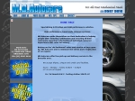 View More Information on M.D. Autocare