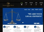 View More Information on Norris Sommers Maati Lawyers