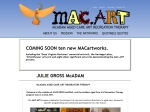 View More Information on MacArtWorks