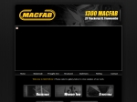 View More Information on Macfab