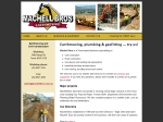 View More Information on Machell Plumbing & Gasfitting & Pipelaying Contractors